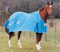 Wct Australia Gt Gt Horse Rug Fabrics